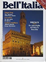 italian magazine subscriptions