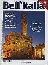 italian magazine subscription