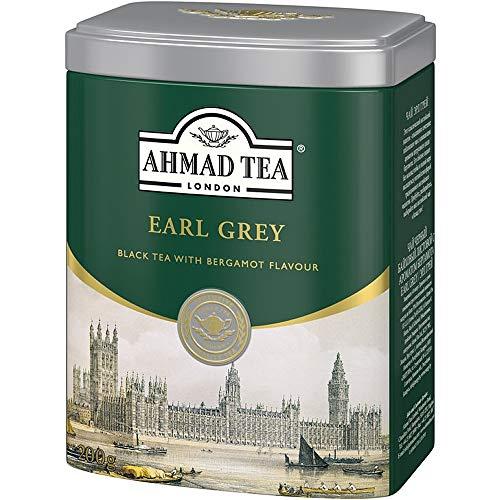 アールグレイの人気おすすめランキング21選【美味しい紅茶】