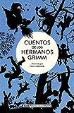 Cuentos de los hermanos Grimm (Pocket): 45