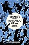 Cuentos de los hermanos Grimm : 45