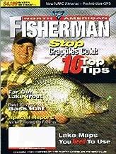 North American Fisherman: December/January 2006-'07 (19)