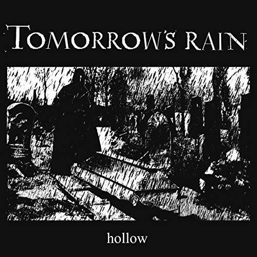 Tomorrow'S Rain: Hollow [Vinyl LP] (Vinyl)
