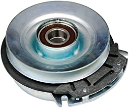 33-155 Electric PTO Clutch, 1-1/8