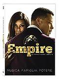 Empire St.1 (Box 4 Dv)