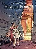 Hercule Poirot rendez vous avec la mort - Hercule Poirot