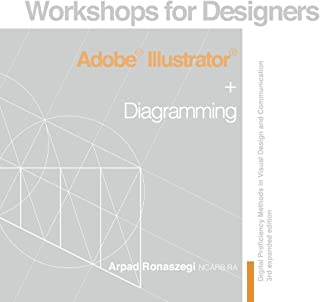 Best adobe illustrator graphic designers Reviews