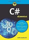 C# für Dummies - Steffen Steinbrecher