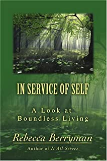 In Service of Self: A Look at Boundless Living
