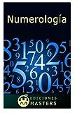 Numerolog??a (Spanish Edition) by Adolfo Perez Agusti (2013-09-02)