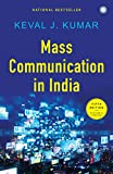 Mass Communication in India (4th Edition)