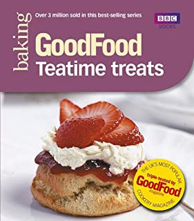 Best gluten free marshmallows uk Reviews