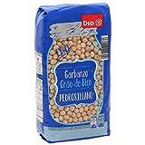 DIA VEGECAMPO garbanzo pedrosillano paquete 1 Kg