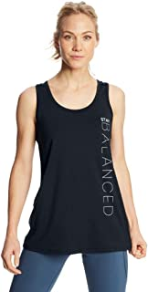 C9 Champion Women's Graphic Tank