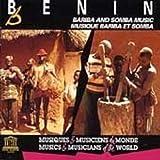 Benin : Buriba et Somba
