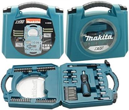 5 ☆ very popular Makita Selling and selling D-42020 Screwdriver