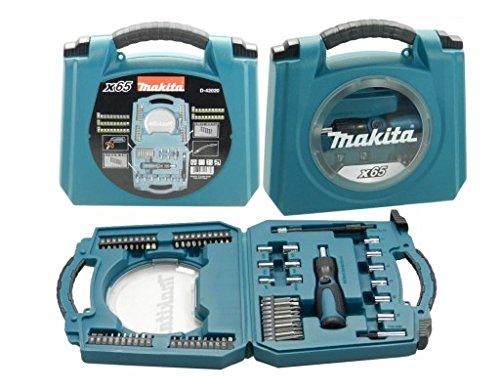 Makita D-42020 Schraubendreher