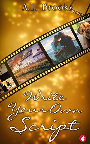 Write Your Own Script (English Edition)