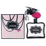 Victoria Secret Noir Tease Women Eau De Parfum - 100 Ml
