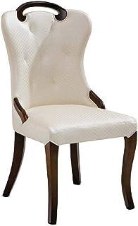 Amazon.es: sillas comedor oferta