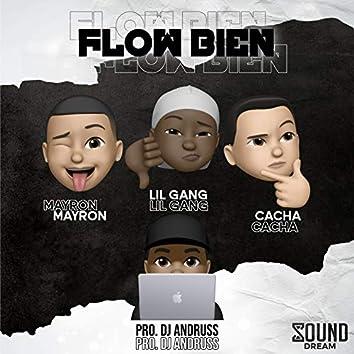Flow Bien