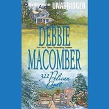 311 Pelican Court: Cedar Cove, Book 3