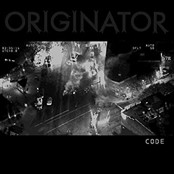 Code - Single