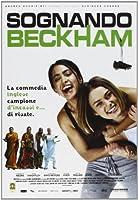 Sognando Beckham [Italian Edition]