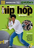 Groovin With Groovaloos: Learn Hip-Hop Grooves 2 [DVD]