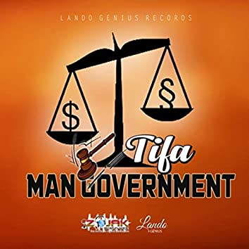 Man Government