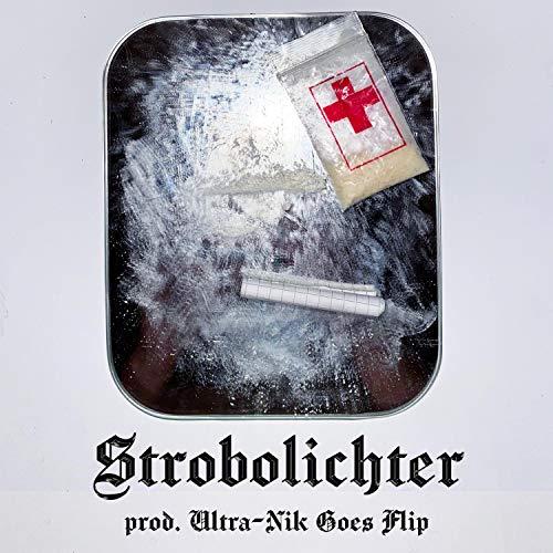Strobolichter [Explicit]