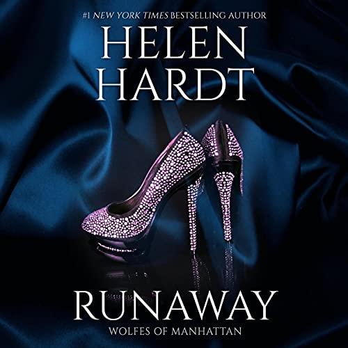 Runaway Audiobook By Helen Hardt cover art