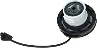 Best land rover discovery 2 gas cap Reviews