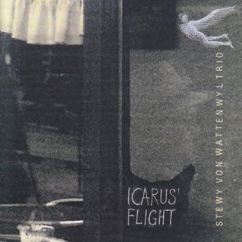 Icarus' Flight