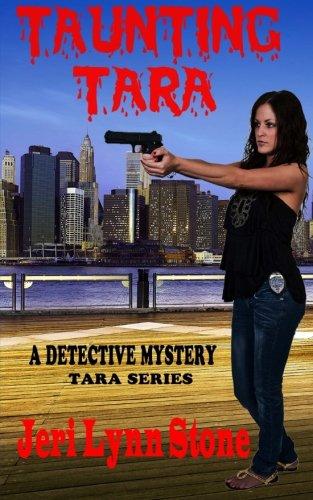 Taunting Tara: Volume 1