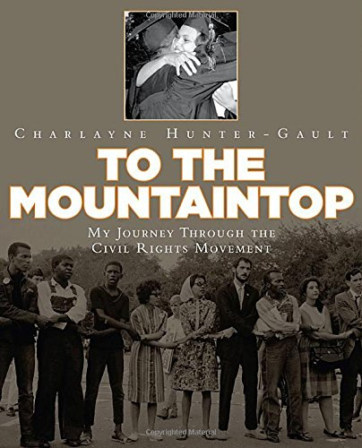 Image of To the Mountaintop: My Journey Through the Civil Rights Movement (New York Times)