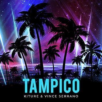 Tampico (feat. Vince Serrano)