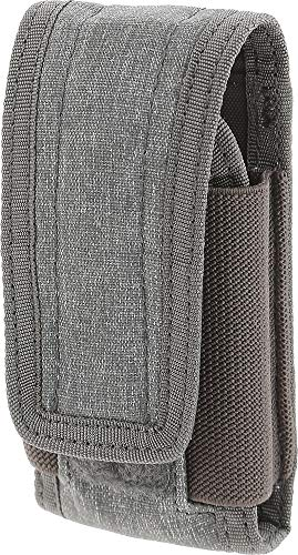Maxpedition Entity Utility Pouch Small Ash