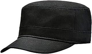 BCDshop Vitage Baseball Cap Hats Outdoor Golf Sun Cap for Men Man Dat Hat