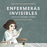 Enfermeras invisibles (Plan B)