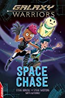 EDGE: Galaxy Warriors: Space Chase