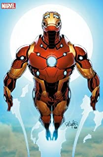Iron Man 2012 008  Avengers Vs X-Men Vc