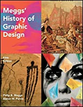 Best history of graphic and communication design Reviews