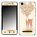 DISAGU 107930SF-650P SF 1183Protective Skins Case Cover