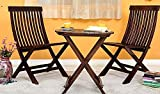Patio Furnitures