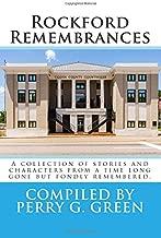 Rockford Remembrances