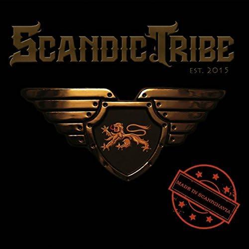 Scandic Tribe