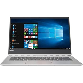 "Amazon.com: 2018 Lenovo Yoga 920 2-in-1 13.9"" 4K Ultra HD Touch"