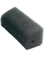 Ferplast Bluclear 05 gąbka z węglem aktywnym do filtra wewnętrznego Bluwave do akwariów