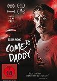 Come To Daddy (Film): nun als DVD, Stream oder Blu-Ray erhältlich thumbnail
